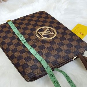 Louis Vuitton Fancy Women Hand Bag