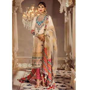 Anaya Wedding Collection