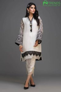 Zaaviay Glorious Silk Fancy Collection